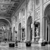 "Dave Lally, Advanced Class, ""Basilica di San Giovanni in Laterano"""