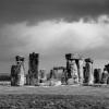 David Leech, Stonehenge