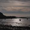 Lindisfarne, Low Tide