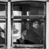 Strangers on a Tram